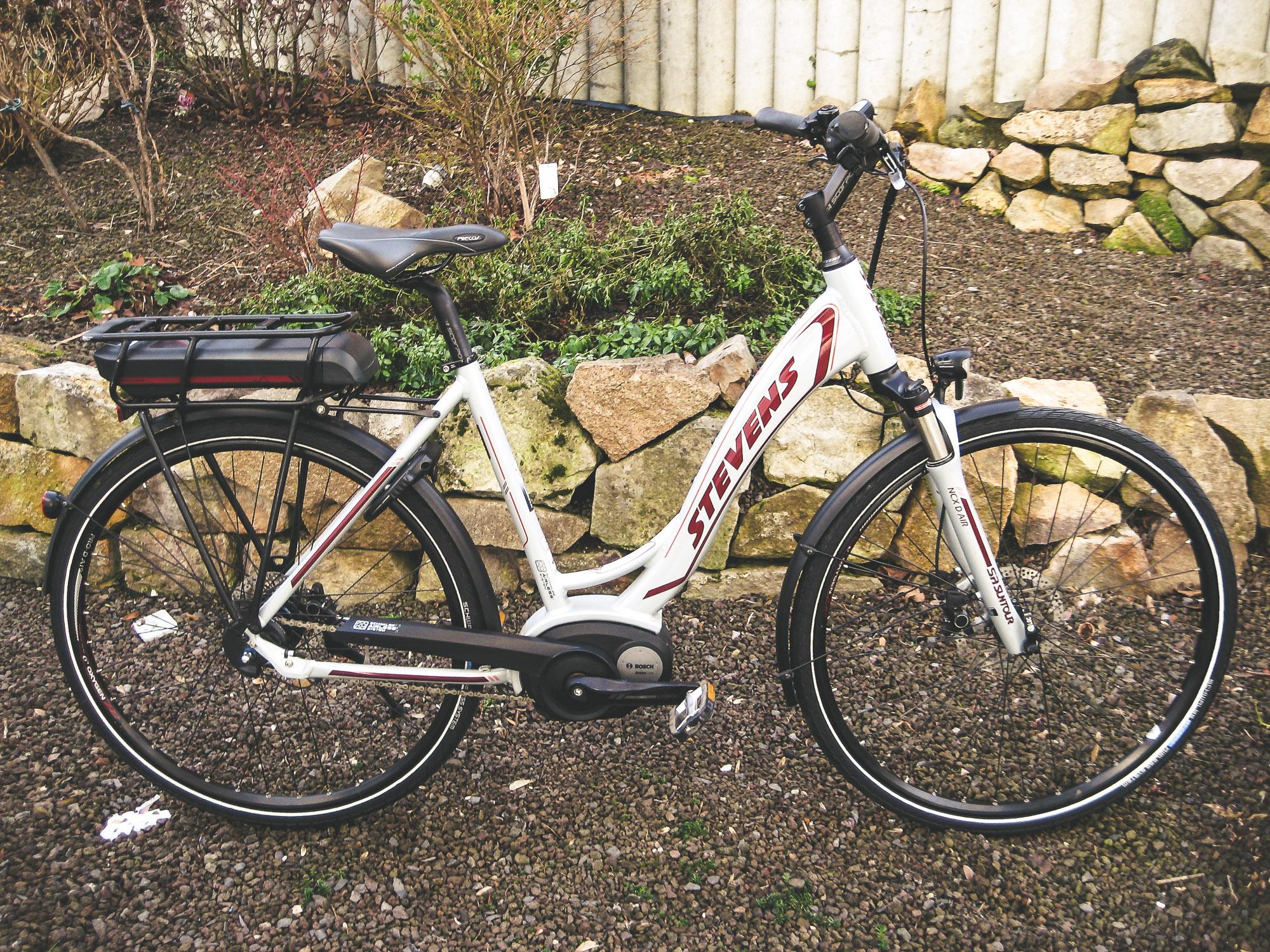 Asb Die Fahrradwerkstatt