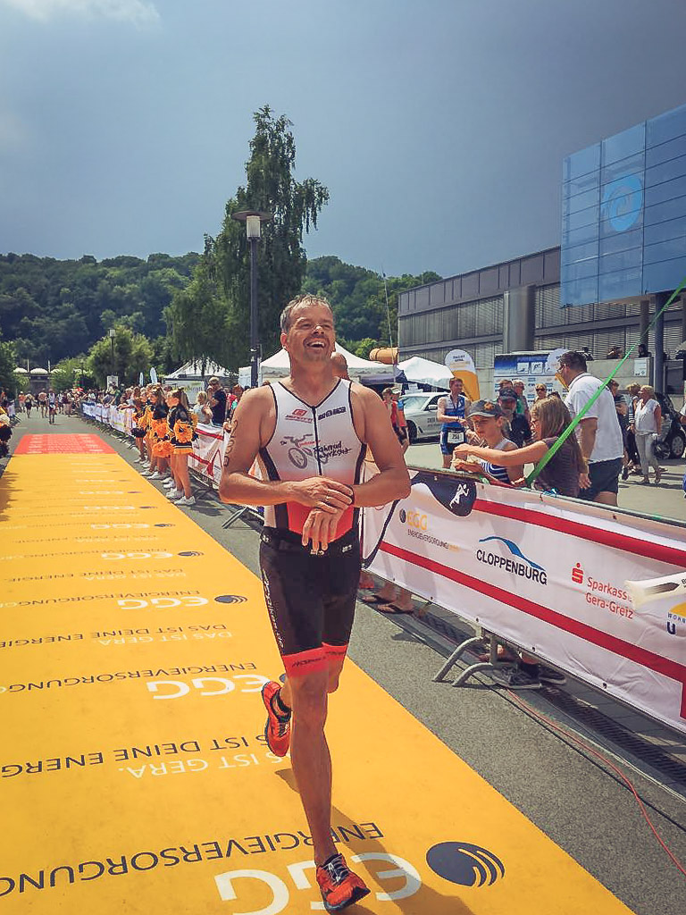 Powertriathlon Gera 2018 12