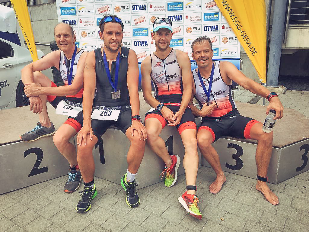Powertriathlon Gera 2018 15