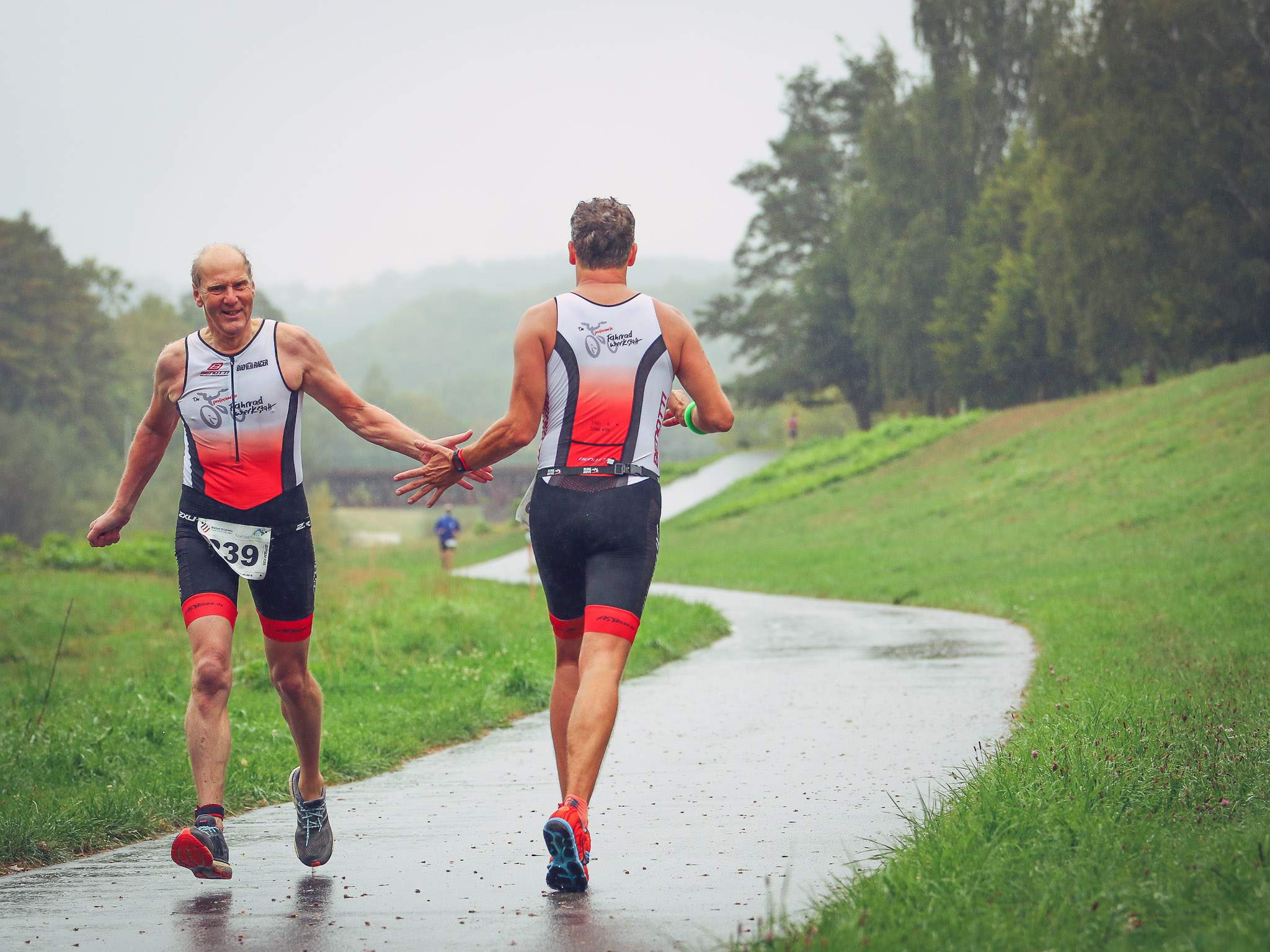 Zwickauer Triathlon 2018 10 original